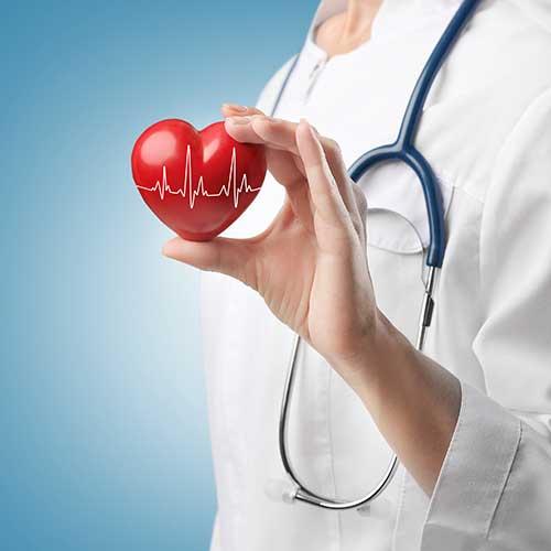 Cardiologista01