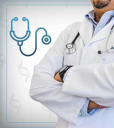 Clinico-Geral