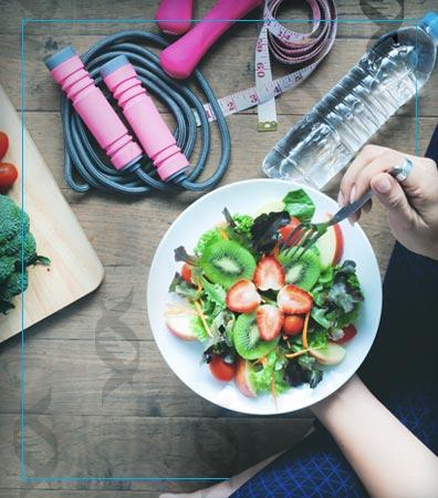 Imagem-nutrição