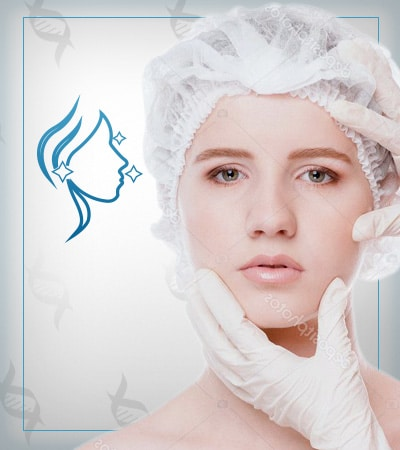 dermatologista-osasco