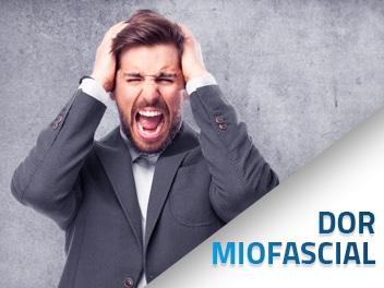 dor_miofascial