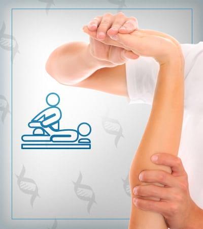 fisioterapeuta-osasco-001