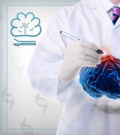 neurocirurgiao-osasco-001