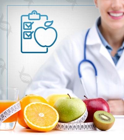 nutricionista-osasco-001
